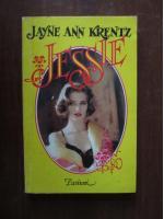 Jayne Ann Krentz - Jessie