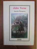 Anticariat: Jules Verne - Agentia Thompson (Nr. 33)