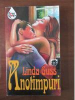 Anticariat: Linda Guss - Anotimpuri