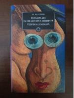 Max Blecher - Intamplari in irealitatea imediata. Vizuina luminata