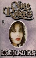 Anticariat: Nora Roberts - Bogatii ascunse