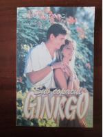 Anticariat: Sara Orwig - Sub copacul Ginkgo