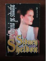 Sidney Sheldon - Stapana pe situatie