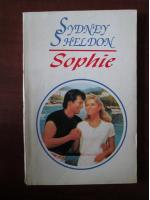 Sydney Sheldon - Sophie