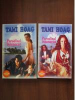 Tami Hoag - Paradisul intunecat (2 volume)