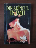 Anticariat: William J. Coughlin - Din adancul inimii