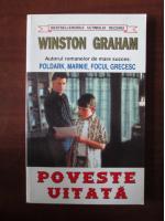 Winston Graham - Poveste uitata