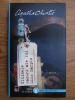Agatha Christie - Ultimele cazuri ale lui Miss Marple