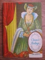 Anticariat: Albert Horace - Anna Boleyn