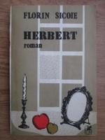 Anticariat: Florin Sicoie - Herbert