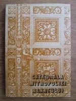 Anticariat: I. D. Suciu, Doina Niculescu, Viorel Gh. Tigu - Catedrala Mitropoliei Banatului