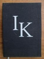 Immanuel Kant - Intemeierea metafizicii moravurilor. Critica ratiunii practice