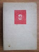 Anticariat: N. Cartojan - Istoria literaturii romane vechi