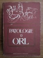 Stefan Garbea - Patologie ORL
