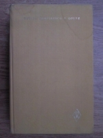 Anticariat: Duiliu Zamfirescu - Opere (volumul 1)