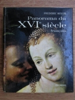 Frederic Boyer - Panorama du XVI siecle. La Renaissance