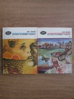 Anticariat: Ion Druta - Povara bunatatii noastre (2 volume )