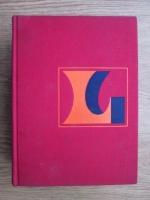 Anticariat: Petit Larousse illustre (1975)