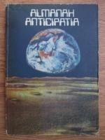 Almanah Anticipatia 1983