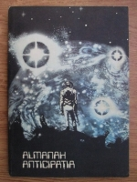 Anticariat: Almanah Anticipatia 1987