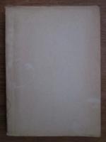 Anticariat: Elisabeta Polihroniade Rusu, Constantin Stefaniu - Meciul secolului Fischer Spasski