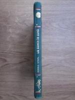 Anticariat: Henric Stahl - Un roman in luna