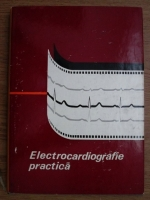 L. Kleinerman, Sabina Lecca - Electrocardiografia practica