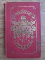 Anticariat: Contesa de Segur - Les malheurs de Sophie (editie veche)