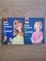 Anticariat: Florin Colonas - Dinti frumosi si sanatosi (2 volume)