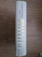 George Ivascu - Din istoria teoriei si a criticii literare romanesti 1812-1866