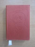 Ion Luca Caragiale - Schite (volumul 2)