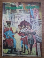 Anticariat: Magazin istoric, anul XI nr. 10 (127) octombrie 1977