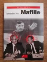 Paolo Pezzino - Mafiile
