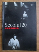 Secolul 20, Japonia
