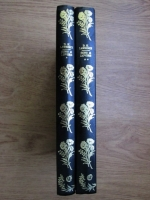 D. H. Lawrence - Sons and lovers (2 volume)