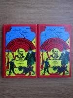 Anticariat: Hector Malot - Sans famille (2 volume)