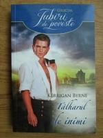 Anticariat: Kerrigan Byrne - Talharul de inimi