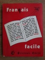 Anticariat: Cristina Stefanescu, Jacques Leaute - Les niebelungen