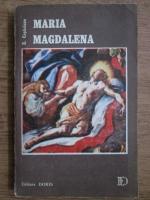 Emanuel Copacianu - Maria Magdalena