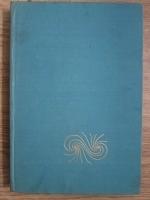 Anticariat: George St. Andonie - Istoria matematicii in Romania (volumul 1)