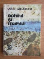 Anticariat: Petre Salcudeanu - Ochiul si marea