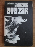 Theophile Gautier - Avatar si alte povestiri fantastice