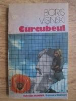 Anticariat: Boris Visinski - Curcubeul