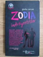 Giulia Carcasi - Zodia indragostitilor