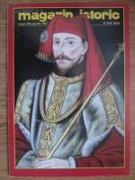 Anticariat: Magazin istoric, anul XLIV, nr. 6 (519), iunie 2010