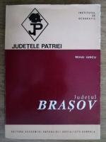 Mihai Iancu - Judetul Brasov