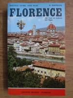 Anticariat: Roberto Bartolini - Nouveau guide avec plan Florence