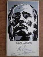 Anticariat: Tudor Arghezi - Eminescu
