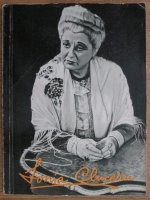 Anticariat: Virgil Bradateanu - Sonia Cluceru. Figuri de seama ale teatrului romanesc