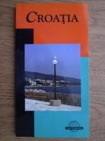 Anticariat: Horvath Tibor - Croatia
